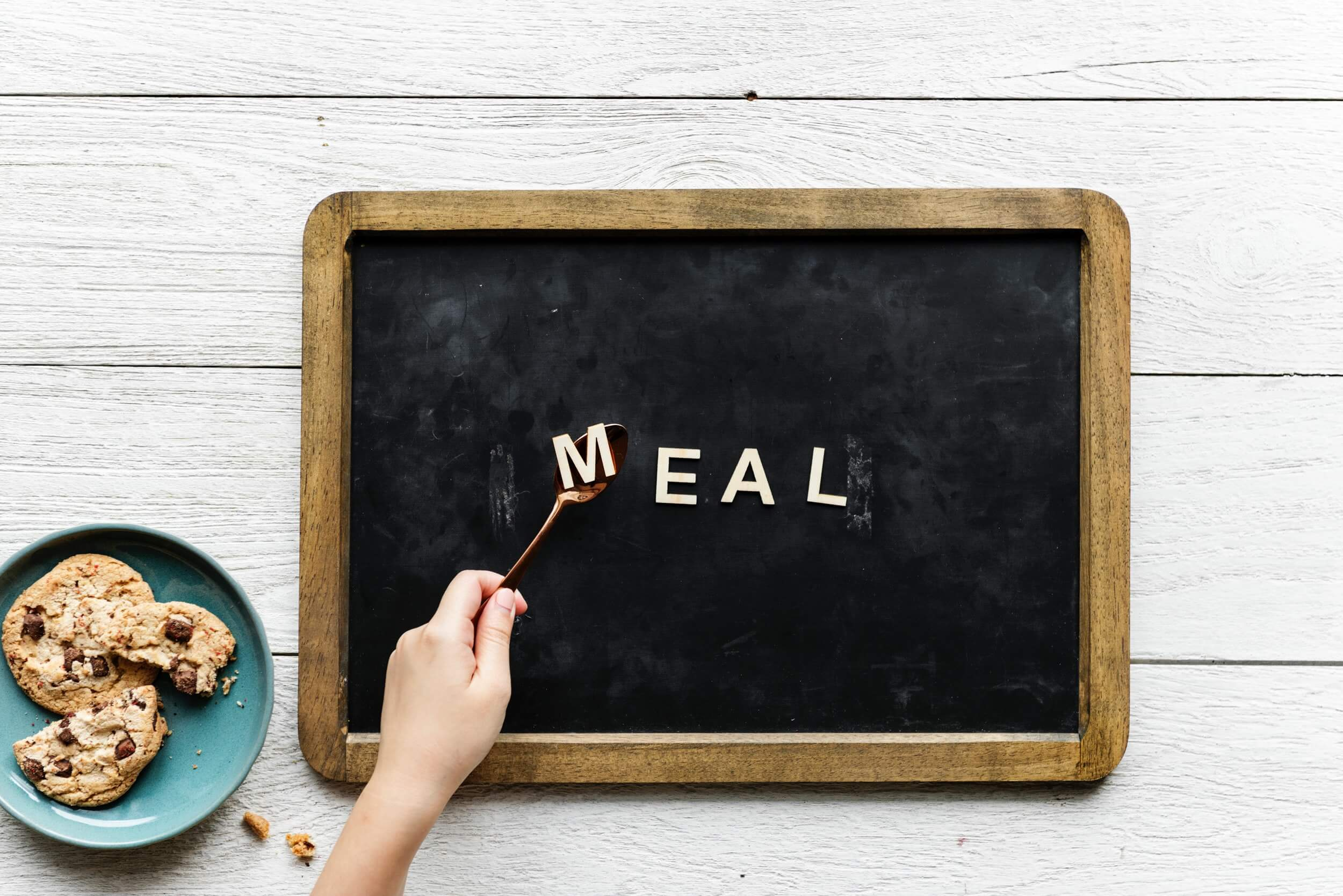 Different Hotel meal plans